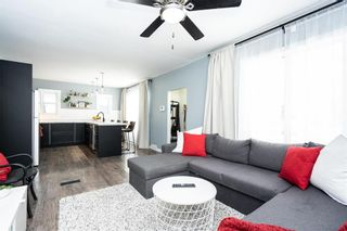 Photo 8: 860 McDermot Avenue in Winnipeg: West End Residential for sale (5A)  : MLS®# 202001298