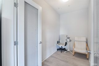 Photo 13: 201 5981 GRAY Avenue in Vancouver: University VW Condo for sale (Vancouver West)  : MLS®# R2480439