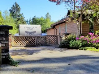Photo 26: 2258 Salmon Point Rd in CAMPBELL RIVER: CR Campbell River South House for sale (Campbell River)  : MLS®# 828431