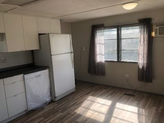 """Photo 14: 9 201 CAYER Street in Coquitlam: Maillardville Manufactured Home for sale in """"WILDWOOD PARK"""" : MLS®# R2354324"""