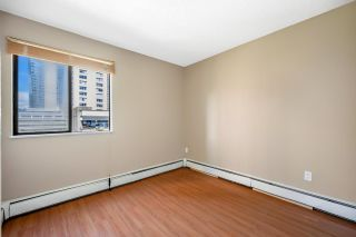 Photo 8: 407 1455 ROBSON Street in Vancouver: West End VW Condo for sale (Vancouver West)  : MLS®# R2595582