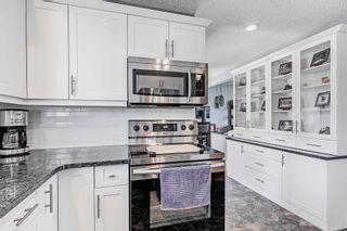 Photo 15: 8419 52 Street in Edmonton: Zone 18 House for sale : MLS®# E4246813