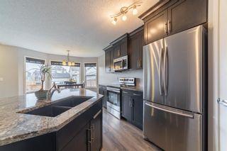Photo 7: 147 Cranford Common SE in Calgary: Cranston Detached for sale : MLS®# A1111040