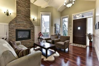 Photo 2: 8383 167 Street in Surrey: Fleetwood Tynehead House for sale : MLS®# R2147955