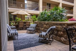 Photo 2: DOWNTOWN Condo for sale : 2 bedrooms : 1465 C St #3208 in San Diego