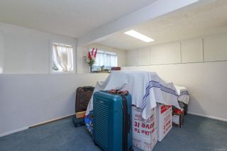Photo 16: 213 Crease Ave in : SW Tillicum House for sale (Saanich West)  : MLS®# 863901