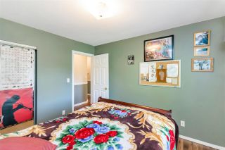 """Photo 26: 15126 75A Avenue in Surrey: East Newton House for sale in """"Chimney Hills"""" : MLS®# R2576845"""