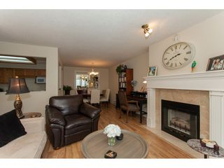 "Photo 6: 109 33110 GEORGE FERGUSON Way in Abbotsford: Central Abbotsford Condo for sale in ""Tiffany Park"" : MLS®# R2189830"