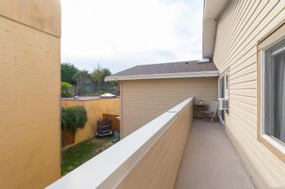 Photo 26: 102 156 St. Lawrence St in : Vi James Bay Row/Townhouse for sale (Victoria)  : MLS®# 884990