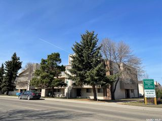 Photo 2: 621 310 Stillwater Drive in Saskatoon: Lakeview SA Residential for sale : MLS®# SK852016