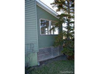 Photo 31: 500 MAIN Street: Lang Single Family Dwelling for sale (Weyburn / Estevan NW)  : MLS®# 532044