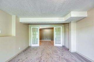 Photo 40: 156 Edgepark Way NW in Calgary: Edgemont Detached for sale : MLS®# A1118779