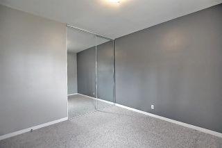 Photo 15: 13026 119 Street in Edmonton: Zone 01 House for sale : MLS®# E4241637