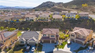 Photo 41: 36387 Yarrow Court in Lake Elsinore: Property for sale (SRCAR - Southwest Riverside County)  : MLS®# IG20013970