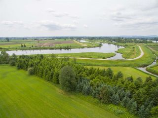 Photo 3: LOT 4 MCNEIL ROAD in Pitt Meadows: North Meadows PI Land for sale : MLS®# R2068304