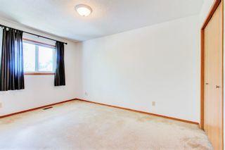 Photo 10: 10234 152 Street in Edmonton: Zone 21 House Half Duplex for sale : MLS®# E4249601