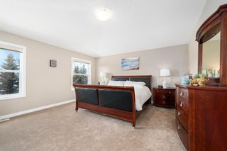 Photo 22: 464 Crystal Green Manor: Okotoks Detached for sale : MLS®# A1074152