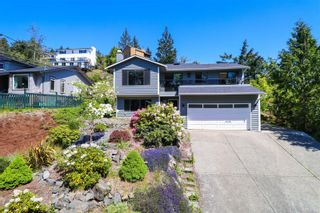 Photo 2: 1338 Jesters Way in : Na Departure Bay House for sale (Nanaimo)  : MLS®# 874489
