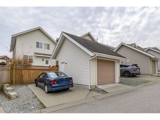 """Photo 31: 15139 61A Avenue in Surrey: Sullivan Station House for sale in """"Oliver's Lane"""" : MLS®# R2545529"""