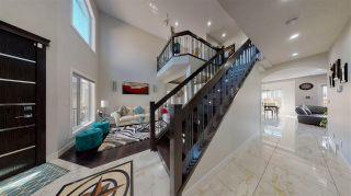 Photo 12: 2116 22 Street in Edmonton: Zone 30 House for sale : MLS®# E4250916