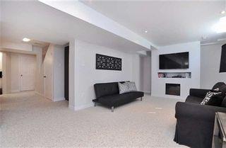 Photo 7: 912 Toletza in Milton: Harrison House (2-Storey) for sale : MLS®# W3147072