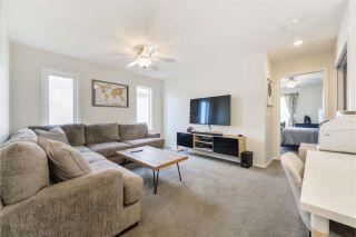 Photo 15: 10404 99 Street: Morinville House for sale : MLS®# E4233914