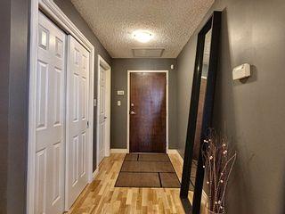 Photo 4: 1101 - 9020 Jasper Avenue in Edmonton: Zone 13 Condo for sale : MLS®# E4238940