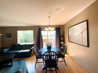 Photo 8: 5612 Garden Meadows Drive: Wetaskiwin House Half Duplex for sale : MLS®# E4251979