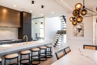 Photo 21: 8516 134 Street in Edmonton: Zone 10 House for sale : MLS®# E4264851