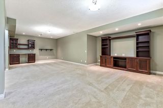 Photo 23: 122 Cimarron Drive: Okotoks Detached for sale : MLS®# C4266799