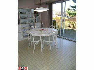 """Photo 6: 8624 148A Street in Surrey: Bear Creek Green Timbers House for sale in """"WINDERMERE"""" : MLS®# F1203114"""