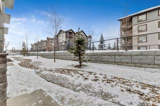 Photo 15: 108 48 Panatella Road NW in Calgary: Panorama Hills Apartment for sale : MLS®# A1063178
