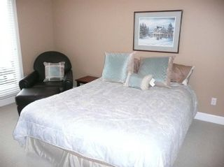 Photo 11: 415 4280 Moncton Street in The Village: Home for sale