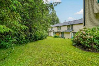 """Photo 7: 5 21960 RIVER Road in Maple Ridge: West Central Townhouse for sale in """"FOXBOROUGH HILLS"""" : MLS®# R2586800"""
