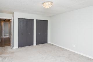 Photo 16: 7312 86 Avenue in Edmonton: Zone 18 House for sale : MLS®# E4248681