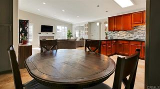 Photo 7: House for sale : 2 bedrooms : 2425 Teaberry Glen in Escondido
