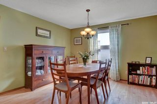 Photo 5: 3114 Lakeview Avenue in Regina: Lakeview RG Residential for sale : MLS®# SK868181