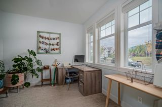 """Photo 15: 35948 SHADBOLT Avenue in Abbotsford: Abbotsford East House for sale in """"Auguston"""" : MLS®# R2612913"""