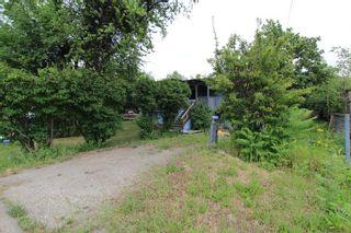 Photo 19: 1170 NE 22nd Street: Salmon Arm House for sale (Shuswap)  : MLS®# 10079291