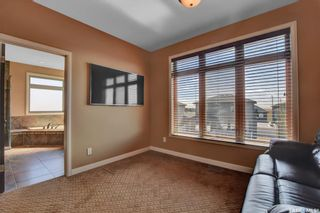 Photo 26: 8021 Wascana Gardens Crescent in Regina: Wascana View Residential for sale : MLS®# SK827877