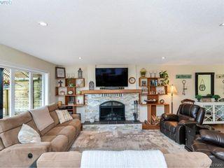 Photo 3: LT 22 Nevilane Dr in DUNCAN: Du East Duncan Land for sale (Duncan)  : MLS®# 765410