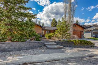 Photo 2: 12273 Lake Erie Road SE in Calgary: Lake Bonavista Detached for sale : MLS®# A1104299