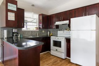Photo 2: 34672 MOFFAT Avenue in Mission: Hatzic House for sale : MLS®# R2184866