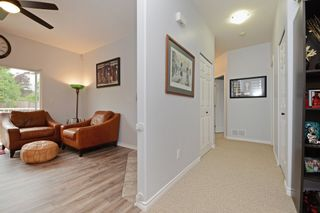 "Photo 16: 24038 MCCLURE Drive in Maple Ridge: Albion House for sale in ""MAPLE CREST"" : MLS®# R2532908"