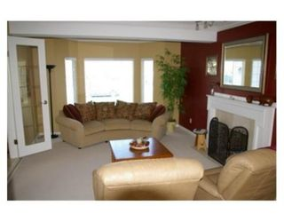 Photo 3: 2696 TEMPE GLEN DR in North Vancouver: House for sale : MLS®# V831725