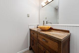 Photo 21: 4928 Willis Way in Courtenay: CV Courtenay North House for sale (Comox Valley)  : MLS®# 873457