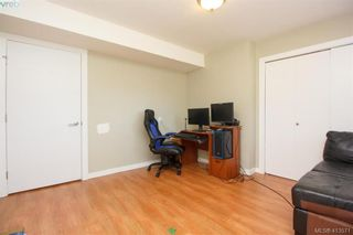 Photo 13: 3261 Wishart Rd in VICTORIA: Co Wishart South House for sale (Colwood)  : MLS®# 820117
