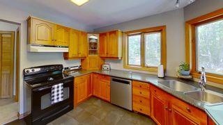 Photo 9: 244 Carleton Street in Shelburne: 407-Shelburne County Residential for sale (South Shore)  : MLS®# 202115066