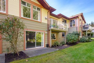 Photo 34: 20 1220 Guthrie Rd in : CV Comox (Town of) Row/Townhouse for sale (Comox Valley)  : MLS®# 869537