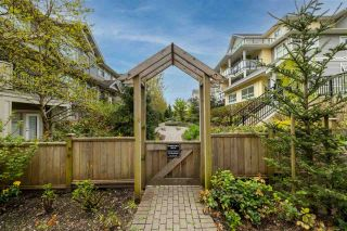 """Photo 30: 407 5020 221A Street in Langley: Murrayville Condo for sale in """"Murrayville house"""" : MLS®# R2572110"""